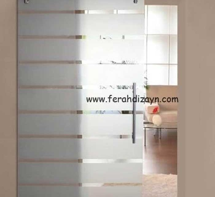 https://www.ferahdizayn.com/wp-content/uploads/2020/06/ferah-dizayn-cam-sistemleri-9-1-1-700x640.jpg