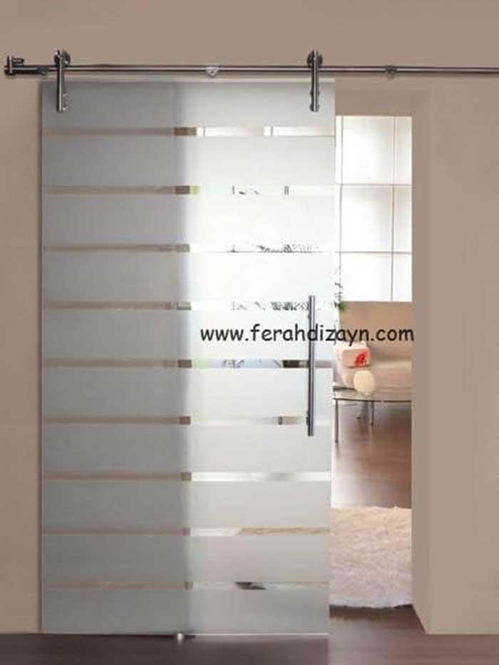 https://www.ferahdizayn.com/wp-content/uploads/2020/06/ferah-dizayn-cam-sistemleri-9-1-1.jpg